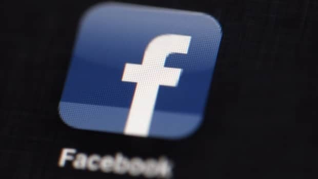 Some Facebook users say that old private messages are now appearing on their timelines.