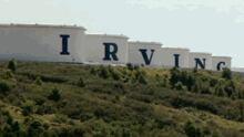 hi-nb-irving-oil-refinery