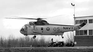 si-300-sea-king-1964