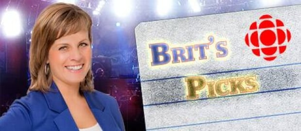 britspicks