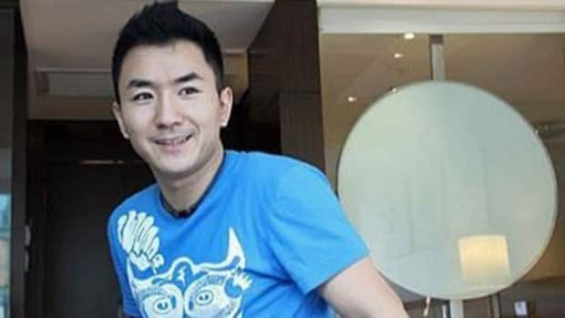 Chinese national Jun Lin, 33, was attending Concordia University in Montreal and was last seen on May 24.