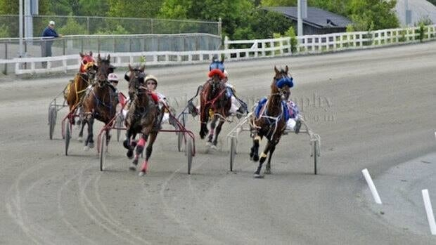 Negotiators for the province are expected to meet with officials from Sudbury Downs this week. A number of tracks around the province already have agreements to keep racing going for up to three years.