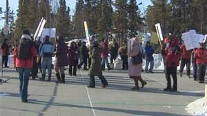 mi-devolution-protest-march-11-2013