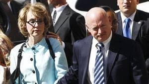 ii-giffords-and-kelly-38056