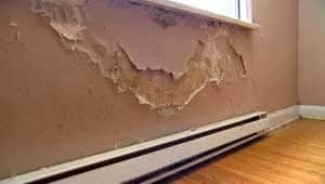 mi-pritchard-holes-walls