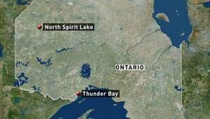 mi-north-spirit-lake-map2-4