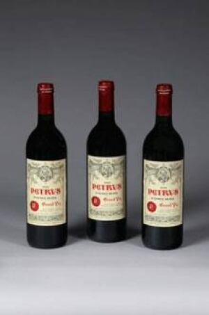 si-wine-auction-drouot-220