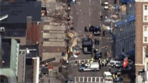 boston-marathon-bomb-aerial