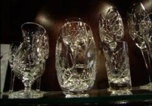 ns-novascotian-crystal