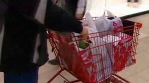 hi-shopping