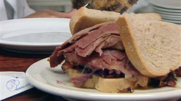 hi-sandwich-852