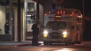 hi-bc-130318-ambulance-skytrain-attacks-4col