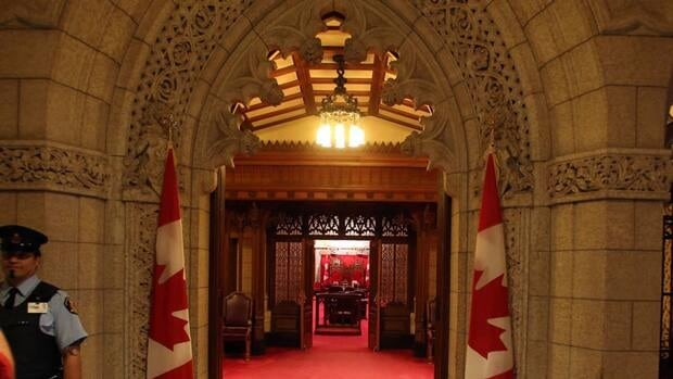 Nothing to see here: Access to information requests failed to turn up any emails or other communications in the Privy Council Office about the ongoing Senate expense controversy.