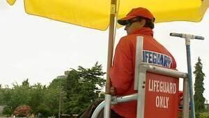 hi-bc-120620-lifeguard-4col