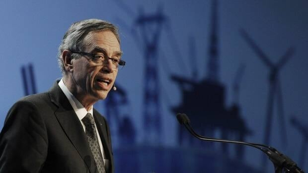 Federal Natural Resources Minister Joe Oliver is set to roll out a plan to raise the liability cap that Canadian nuclear operators would have to pay in case of an accident, The Canadian Press has learned.