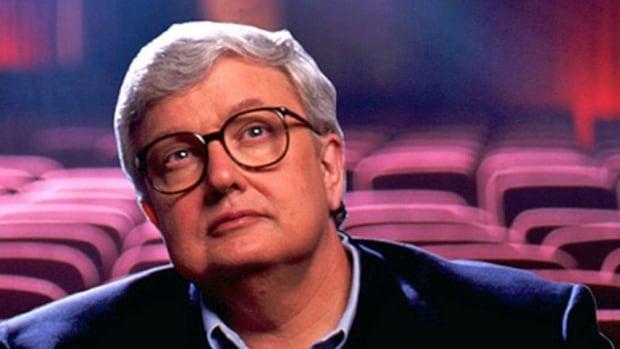 Another memorial honouring film critic Roger Ebert is set for Thursday evening.