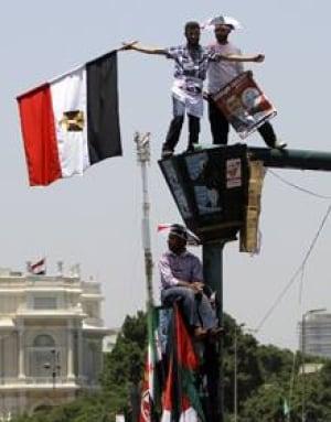 ip-egypt-02845856