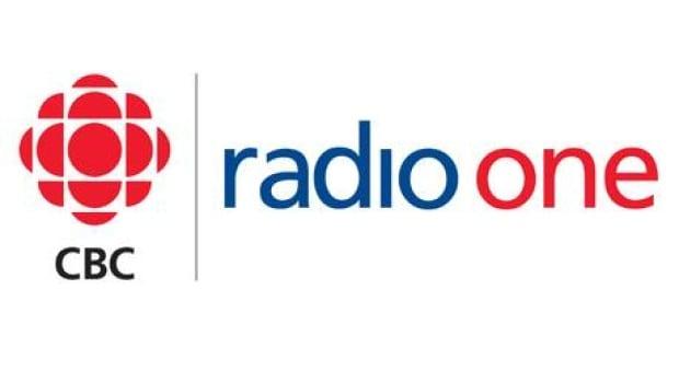 hi-radio-cbc-1010-6col