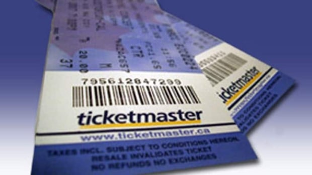 """""""Ticketing, to put it bluntly, is a fixed game,"""" New York Attorney General Eric Schneiderman said in a report released Thursday, after an investigation into the concert and sports ticketing industry prompted by consumer complaints."""