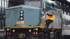 hi-via-rail-death-03675676