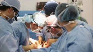 hi-kidney-transplant-file