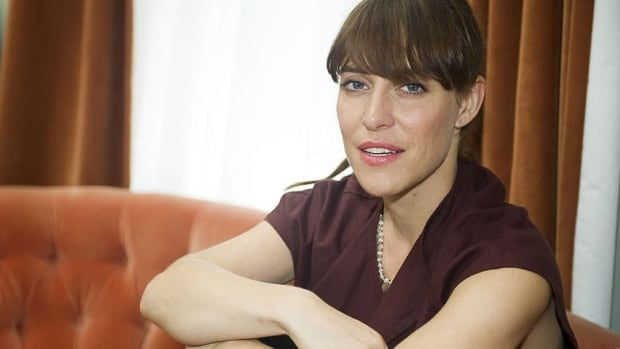 Canadian performer Feist will be one the headliner acts at the Regina Folk Festival in August.