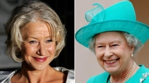 hi-helen-mirren-queen-852-r