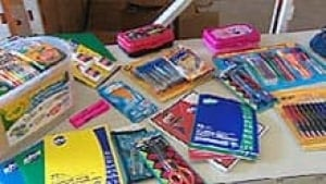si-nb-school-supplies-220