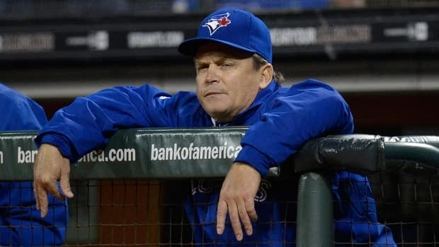 John Gibbons was a bullpen catcher in Queens for the New York Mets, whose current stadium will host the showcase game.