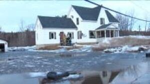 stanley-flood_220x124_1