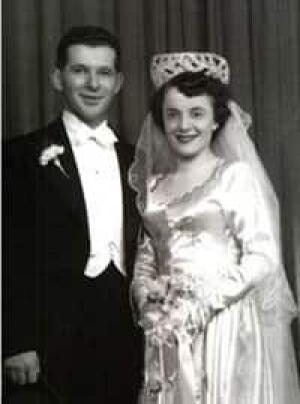200-wedding-photo