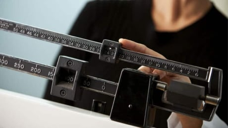 hi-weight-loss-istock_00001