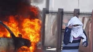 hi-tunisia-protest-4col