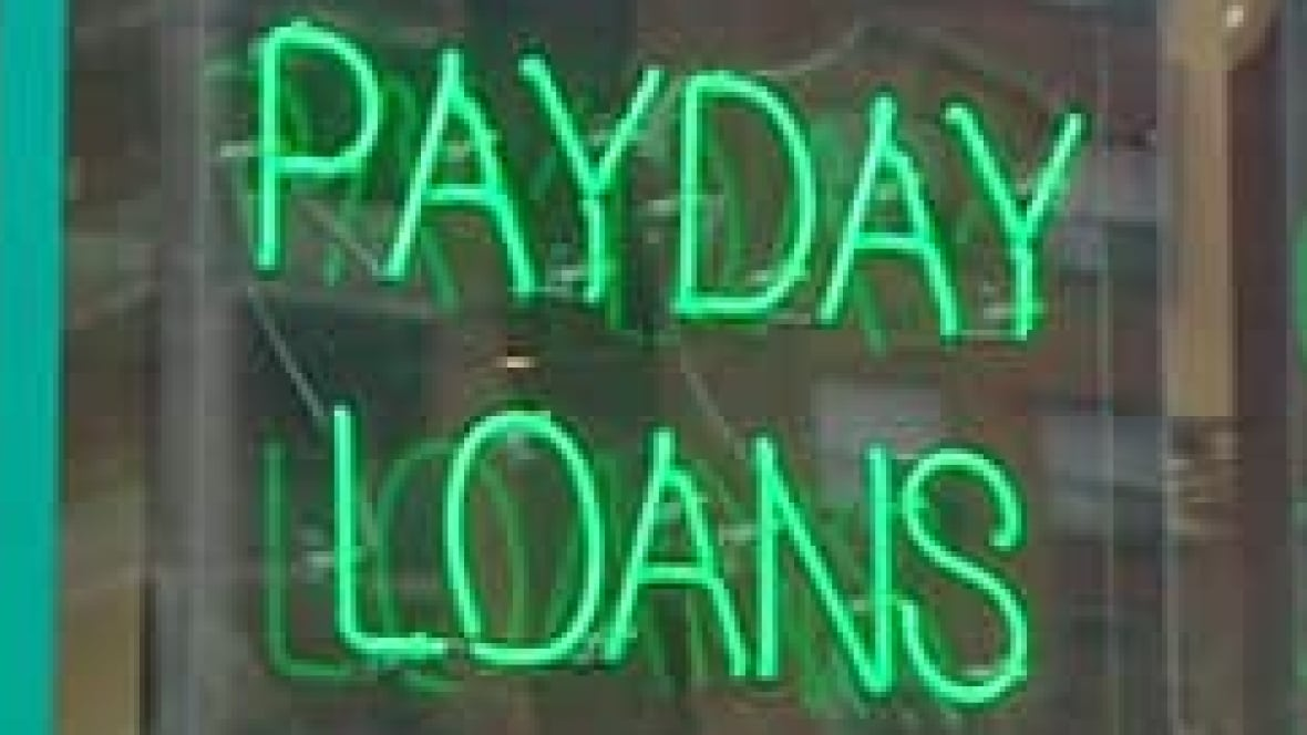 Do Payday Loans Call Your Employer | Official Website