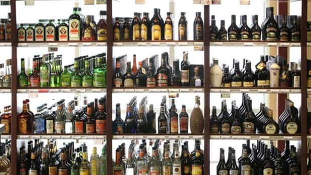 Saskatchewan has changed dozens of rules relating to the sale and serving of liquor.