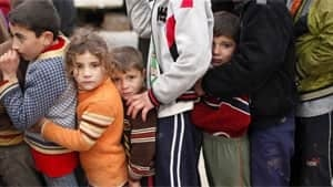 mi-1-syria-children-cp-