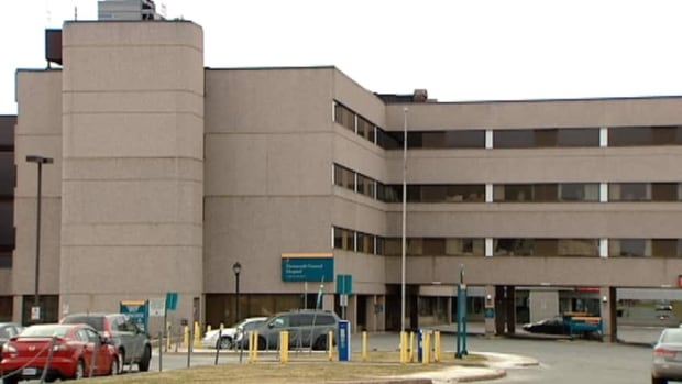 emergency room overcrowding and wait times Overcrowding persists in may 2014, the centers for disease control and  prevention reported average emergency department wait times.