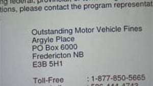 si-nb-motor-vehicle-fines-2