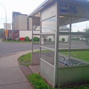 mi-thunder-bay-bus-shelter-