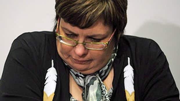 Attawapiskat Chief Theresa Spence has been on a hunger strike for 25 days in a push to have a meeting with Prime Minister Stephen Harper over treaty rights.