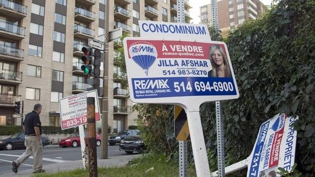 "Overvalued housing markets in several Canadian cities and high household debt poses a ""clear and present danger"" to Canada's economy, the TD Bank warned in a report Friday."