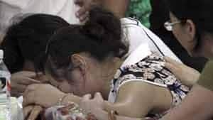 si-300-asiana-victims-parents