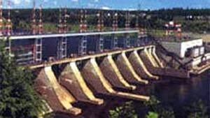 nb-beechwood-dam-330