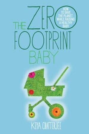 sm-220-zerofootprint-book-cover