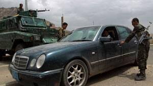 mi-yemen-embassy-175554789