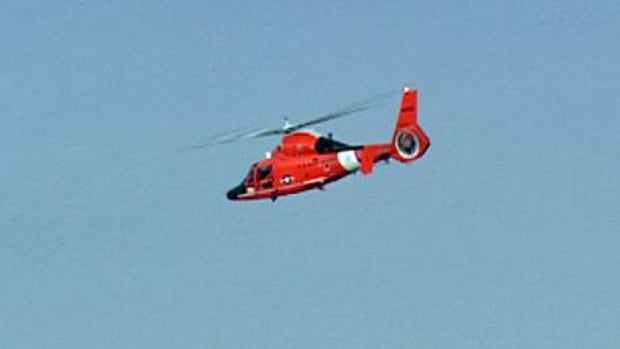 wdr-460-coast-guard-helicopter