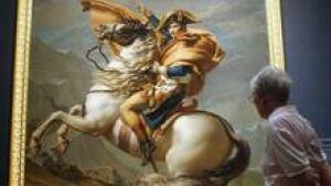 ii-napoleon-1041518-220