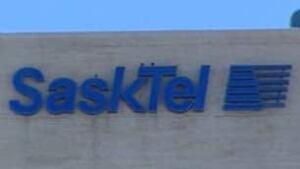 sk-sasktel2009
