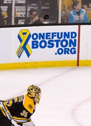hi-boston-jr-bruins-fundraise-300