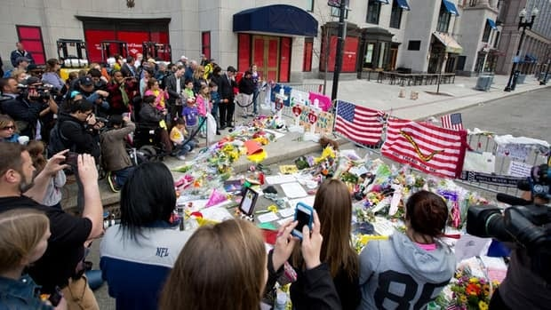 As the makeshift shrines for victims of the Boston Marathon bombing swell on Boylston Street, many are wondering how the injured fans and runners will foot their medical bills.